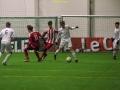 JK Legion - FC Santos (2.03.17)-0019