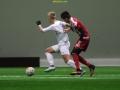 JK Legion - FC Santos (2.03.17)-0024