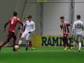 JK Legion - FC Santos (2.03.17)-0028