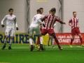 JK Legion - FC Santos (2.03.17)-0030