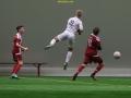 JK Legion - FC Santos (2.03.17)-0040
