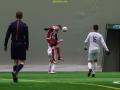JK Legion - FC Santos (2.03.17)-0042