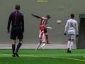 JK Legion - FC Santos (2.03.17)-0043