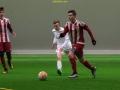 JK Legion - FC Santos (2.03.17)-0065