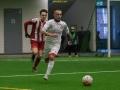 JK Legion - FC Santos (2.03.17)-0119