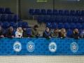 JK Legion - FC Santos (2.03.17)-0122