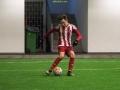 JK Legion - FC Santos (2.03.17)-0132
