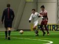 JK Legion - FC Santos (2.03.17)-0165