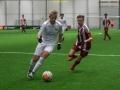 JK Legion - FC Santos (2.03.17)-0211