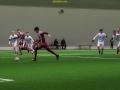 JK Legion - FC Santos (2.03.17)-0229