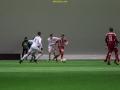 JK Legion - FC Santos (2.03.17)-0268