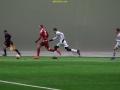 JK Legion - FC Santos (2.03.17)-0280
