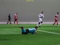 JK Legion - FC Santos (2.03.17)-0284