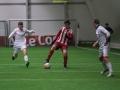 JK Legion - FC Santos (2.03.17)-0291