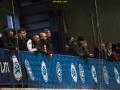 JK Legion - FC Santos (2.03.17)-0297