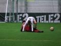 JK Legion - FC Santos (2.03.17)-0305