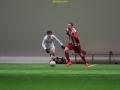 JK Legion - FC Santos (2.03.17)-0314