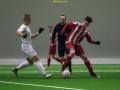JK Legion - FC Santos (2.03.17)-0323
