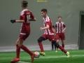 JK Legion - FC Santos (2.03.17)-0328