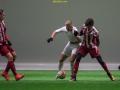 JK Legion - FC Santos (2.03.17)-0330