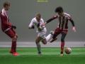 JK Legion - FC Santos (2.03.17)-0332