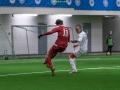 JK Legion - FC Santos (2.03.17)-0347