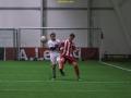 JK Legion - FC Santos (2.03.17)-0397
