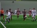 JK Legion - FC Santos (2.03.17)-0404