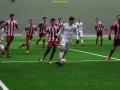 JK Legion - FC Santos (2.03.17)-0406