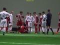 JK Legion - FC Santos (2.03.17)-0419