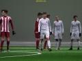 JK Legion - FC Santos (2.03.17)-0436