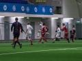 JK Legion - FC Santos (2.03.17)-0438