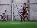 JK Legion - FC Santos (2.03.17)-0439