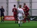 JK Legion - FC Santos (2.03.17)-0461