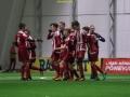 JK Legion - FC Santos (2.03.17)-0467