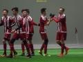 JK Legion - FC Santos (2.03.17)-0473