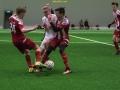 JK Legion - FC Santos (2.03.17)-0505