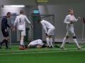 JK Legion - FC Santos (2.03.17)-0545