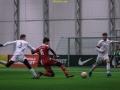 JK Legion - FC Santos (2.03.17)-0579