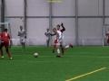 JK Legion - FC Santos (2.03.17)-0632