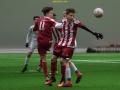 JK Legion - FC Santos (2.03.17)-0651