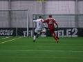 JK Legion - FC Santos (2.03.17)-0690