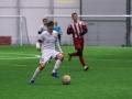 JK Legion - FC Santos (2.03.17)-0724