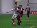 JK Legion - FC Santos (2.03.17)-0728