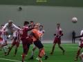 JK Legion - FC Santos (2.03.17)-0741