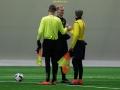 FC Helios - Raplamaa JK(19.03.17)-0004