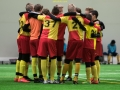 FC Helios - Raplamaa JK(19.03.17)-0006