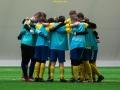 FC Helios - Raplamaa JK(19.03.17)-0007