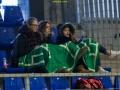 FC Helios - Raplamaa JK(19.03.17)-0008