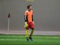 FC Helios - Raplamaa JK(19.03.17)-0020